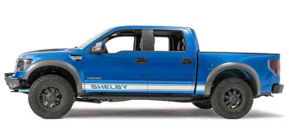 shelby-baja-700-8