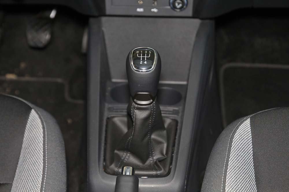 skoda-fabia-caroto-test-drive-2017-11