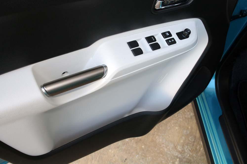 suzuki-ignis-caroto-test-drive-2016-18