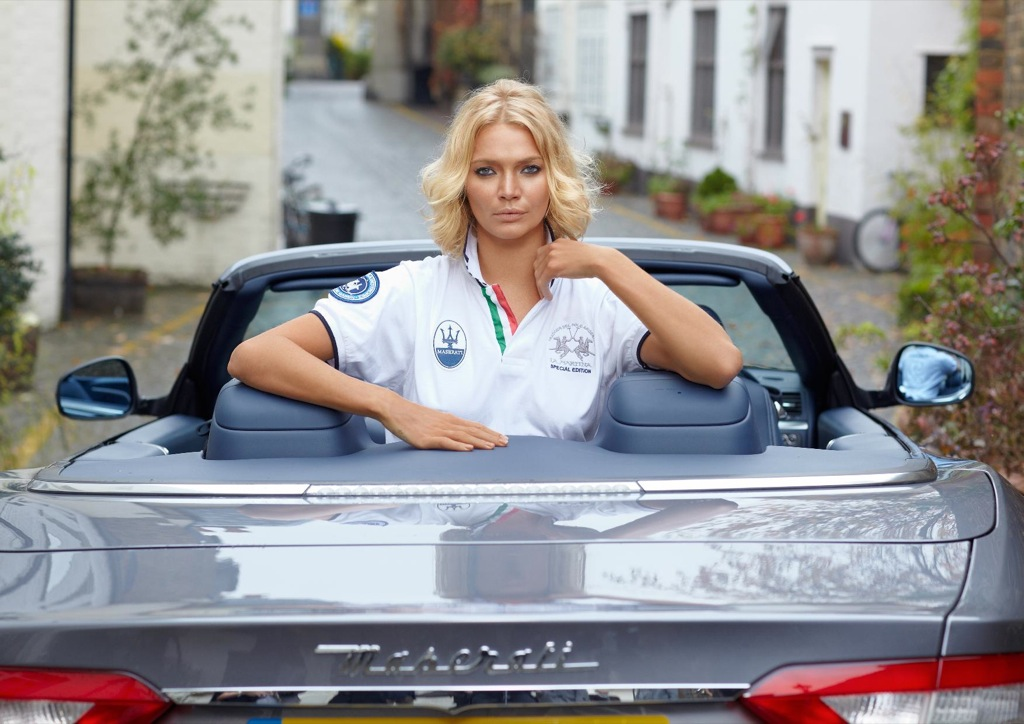 Ποιο θα είναι το νέο... του Top Gear;