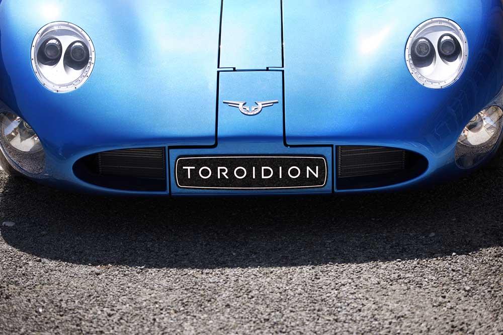 toroidion_1mw_concept-1