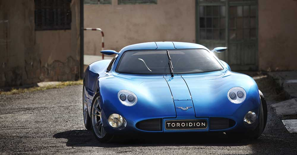 toroidion_1mw_concept-11