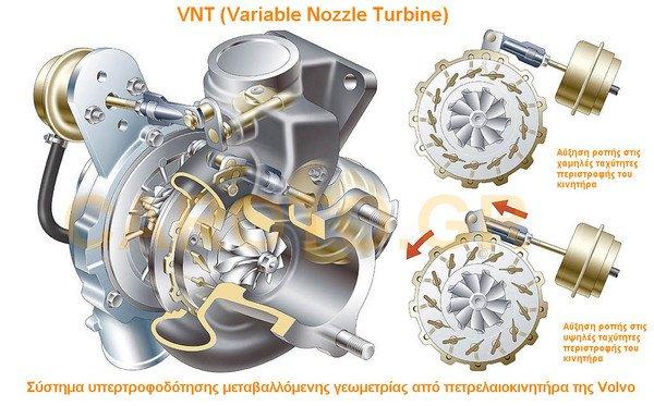 Volvo-VNT-D5.jpg