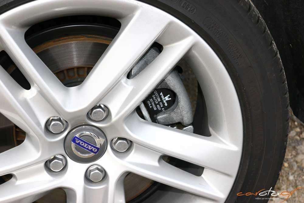 volvo-v60-plug-in-hybrid-caroto-test-drive-2015-14