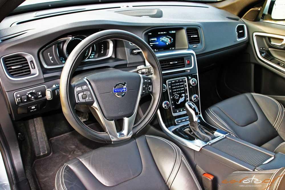 volvo-v60-plug-in-hybrid-caroto-test-drive-2015-15