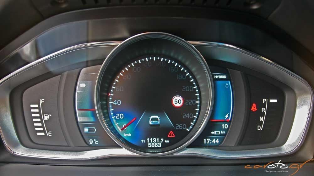 volvo-v60-plug-in-hybrid-caroto-test-drive-2015-16