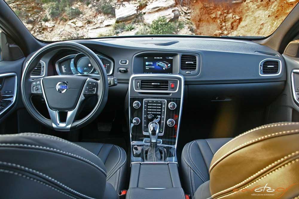 volvo-v60-plug-in-hybrid-caroto-test-drive-2015-22