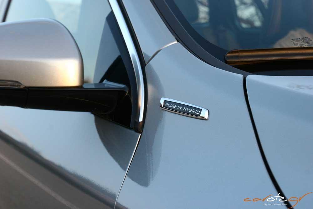 volvo-v60-plug-in-hybrid-caroto-test-drive-2015-27