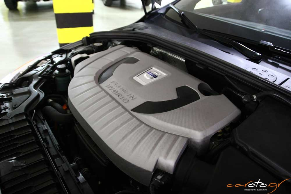 volvo-v60-plug-in-hybrid-caroto-test-drive-2015-30