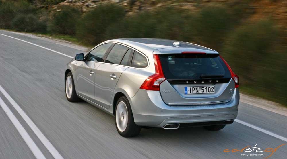 volvo-v60-plug-in-hybrid-caroto-test-drive-2015-6