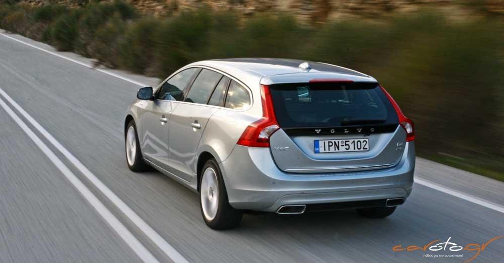 volvo-v60-plug-in-hybrid-caroto-test-drive-2015-7