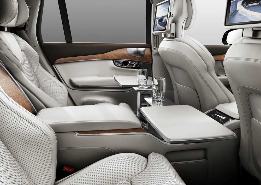 volvo-xc90-excellence-7
