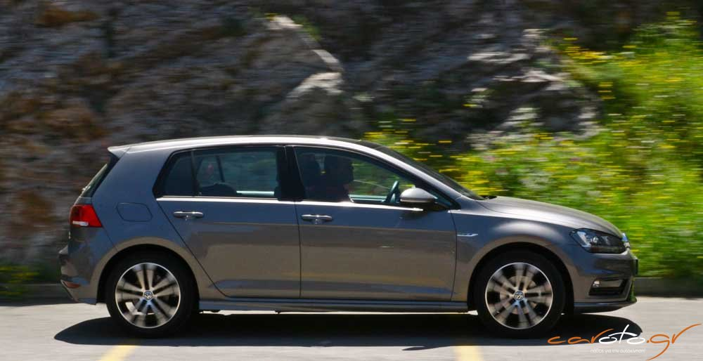 vw-golf-tdi-dsg-edition-40-caroto-test-drive-2015-1