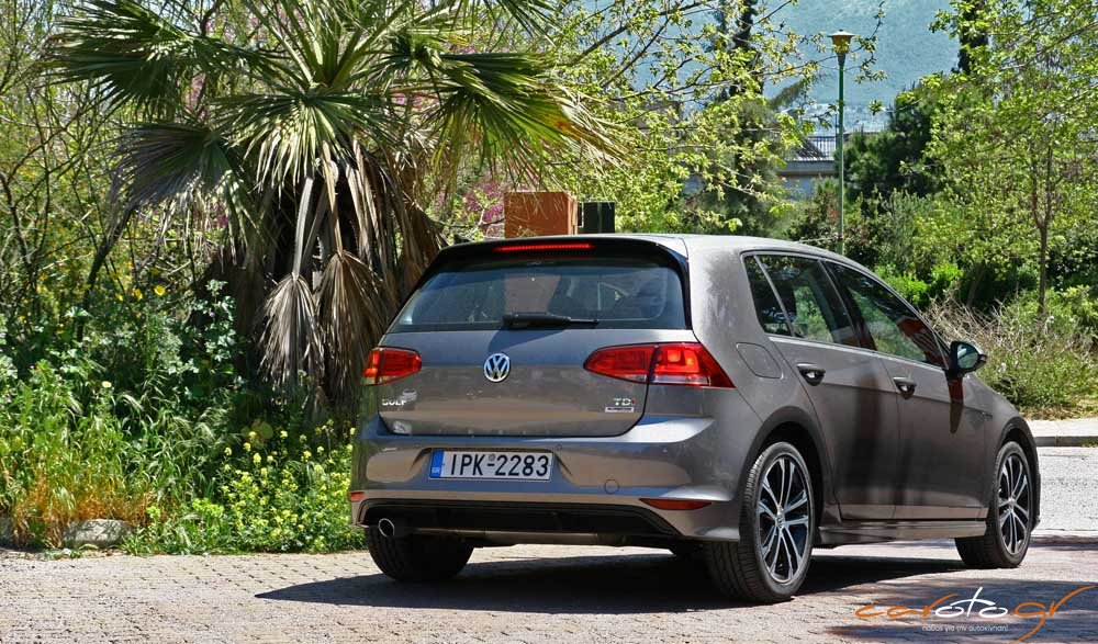 vw-golf-tdi-dsg-edition-40-caroto-test-drive-2015-13