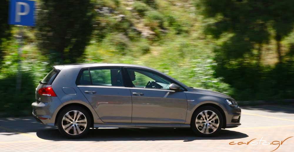 vw-golf-tdi-dsg-edition-40-caroto-test-drive-2015-3
