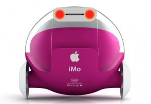 apple-imo-gallery-11