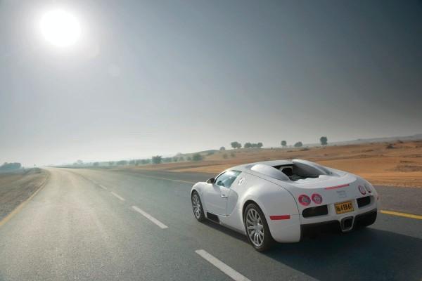 bugatti-veyron-white_10