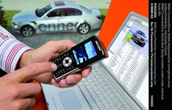 Photo of AutoVirus: Μπορούν τα αυτοκίνητα να αρρωστήσουν;