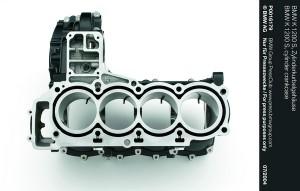 Υποτετράγωνος/υπερτετράγωνος κινητήρας