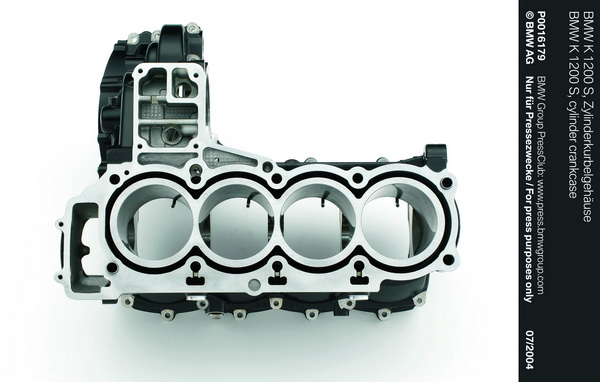 Photo of Υποτετράγωνος, υπερτετράγωνος κινητήρας