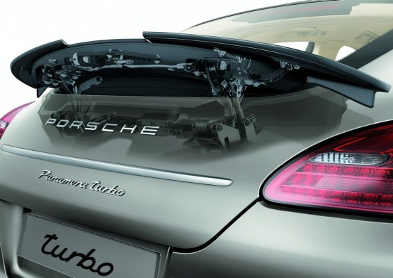 porsche-panamera-adaptive-motion-rear-spoiler-with-side-sections-moving-up-separately