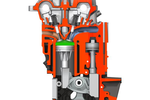 Photo of Αναλύοντας τον επαναστατικό κινητήρα MCE-5!