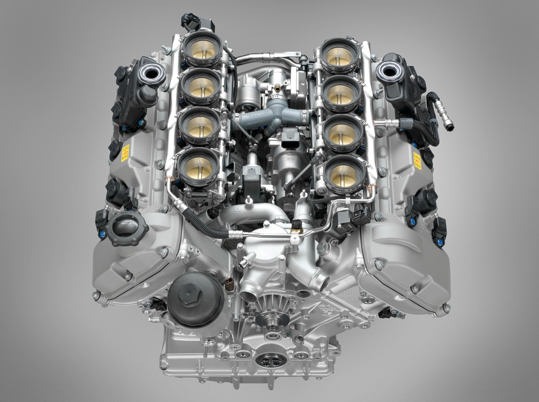 Photo of Αναλύοντας τον κινητήρα της ΒΜW M3