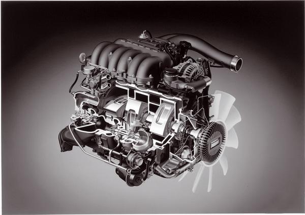 Photo of Αναλύοντας τον βάνκελ του Mazda RX-8