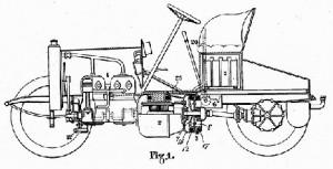 pieper-patent-fig1-01