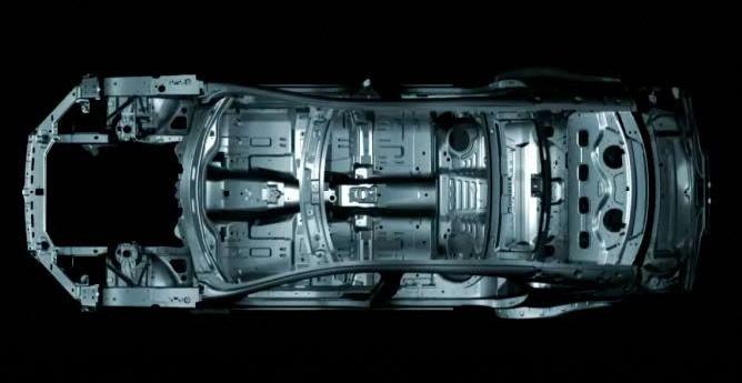 Photo of Αλουμινένιο για τη νέα Jaguar XJ