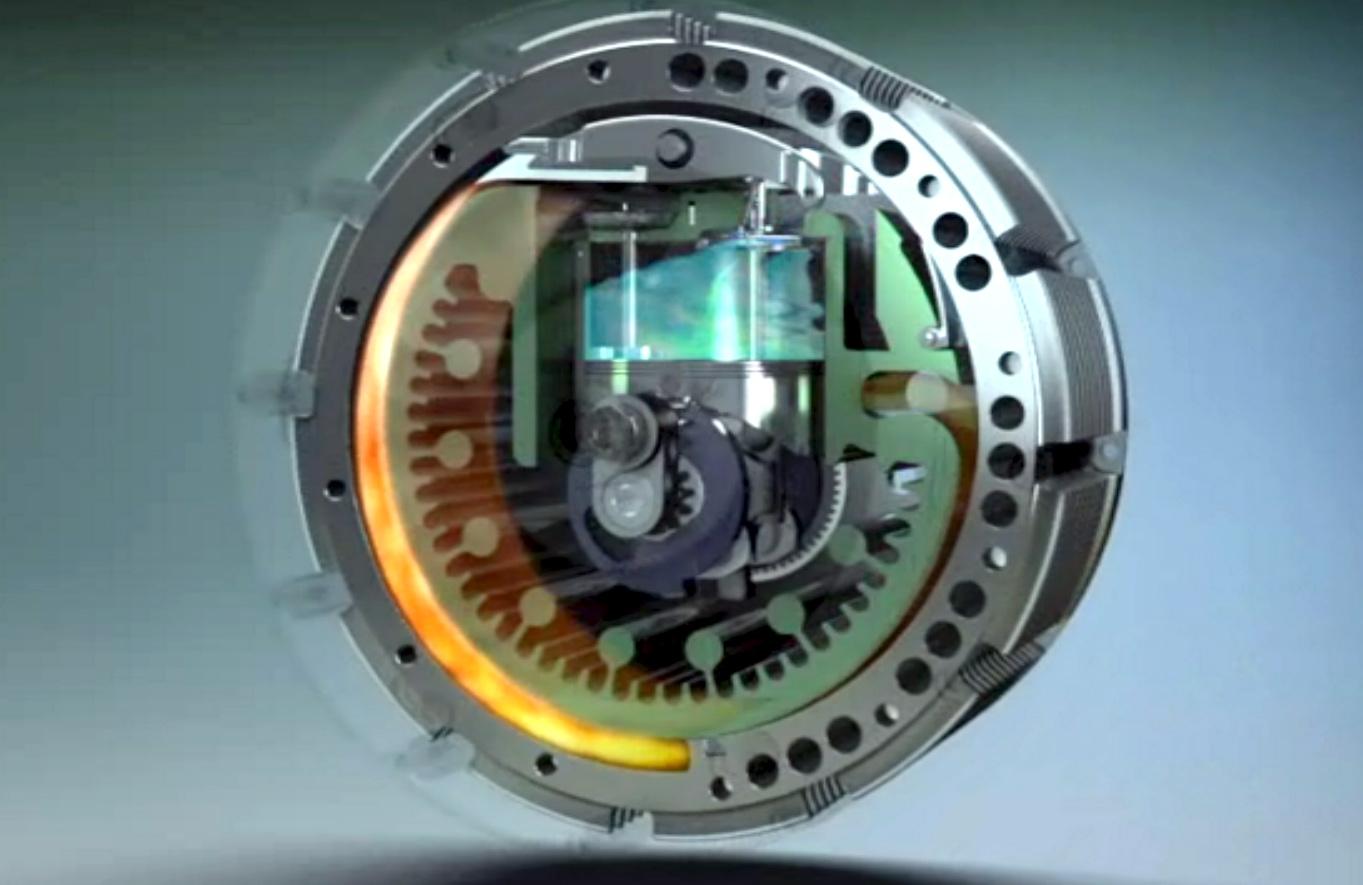 Photo of TC Engine: Απίστευτος αλλά αληθινός;