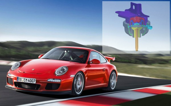 porche-gt3-mr-delphi-5