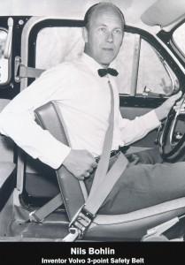 50-y-safety-belt-bohlin_resize