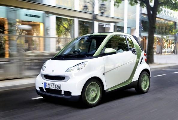 electric-smart-8
