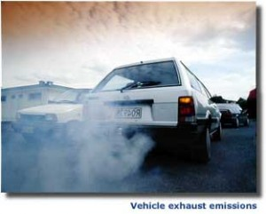vehicles_pollution