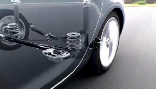 opel-astra-rear-suspension