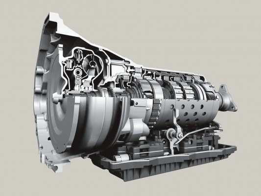zf-gearbox-8-speed1