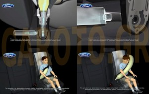 ford-inflated-seat-belt_carotogr-18