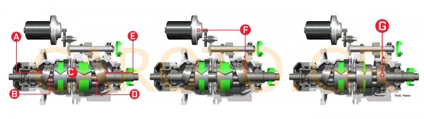 honda-transmission-hft-diagram