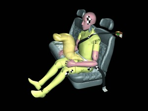 renault-airbag_belt-04_resize