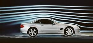 mercedes-aerodynamic-2