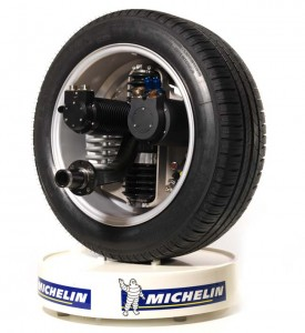 michelin-active-wheel-3