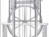 1823-vacuum-engine-samuel-brown