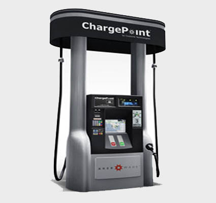 chargepoint-level111-200