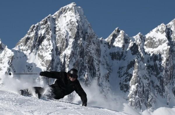 bentley-supersport-skis-3