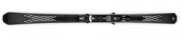 bentley-supersport-skis-6