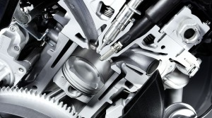 bmw_high_precision_injection2