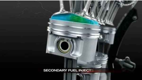 juke-engine