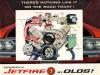 oldsmobile-turbo-jetfirev8