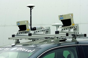 vw-toureg-robotic-stanley-12_resize